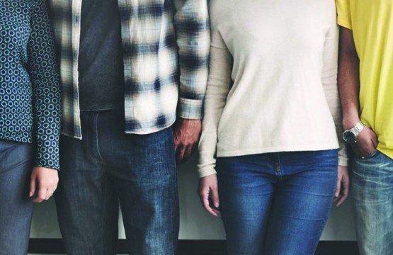 5 règles d'or pour bien vivre en espace de coworking