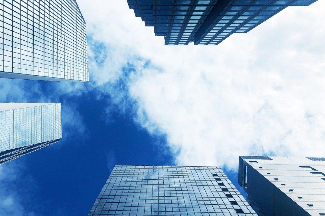 Boîte à outils : le lexique de l'immobilier d'entreprise