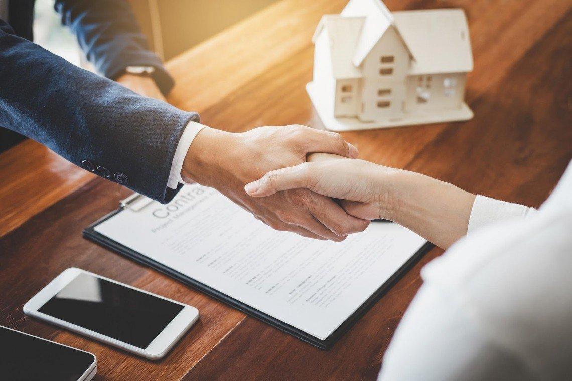 Comment choisir son prêt immobilier ?