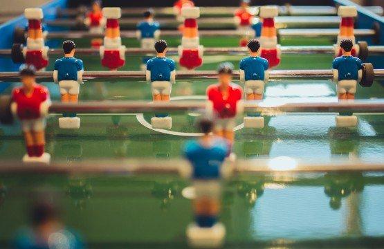 Culture d'entreprise et cohésion d'équipe en startup