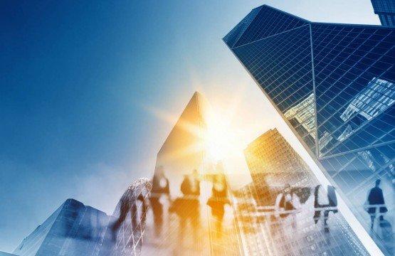 Gestion immobilière et plateforme digitale : comment centraliser toutes les données d'un bâtiment ?