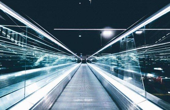 Immobilier et nouvelles technologies : les tendances pour 2018