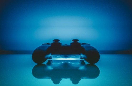 La culture du gaming en startup