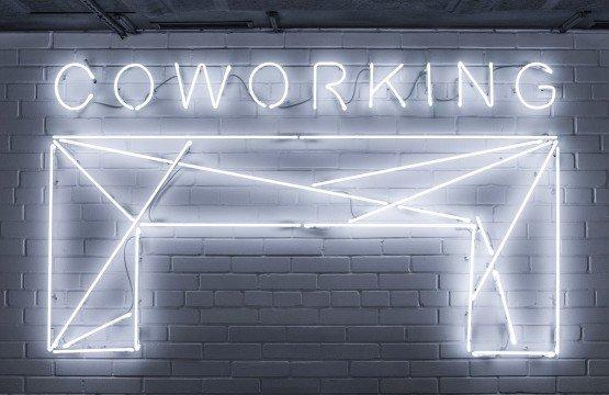 Le coworking est mort... Vive le coworking !