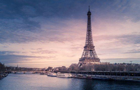 Le top 5 des endroits où installer ses bureaux à Paris