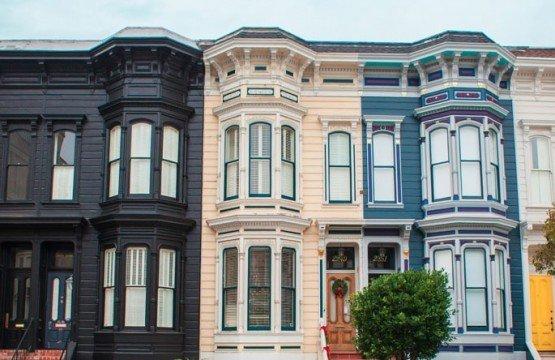 Les 8 Erreurs les Plus Fréquemment Commises par les Hôtes Airbnb