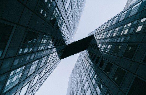 Les plus grands quartiers d'affaires français