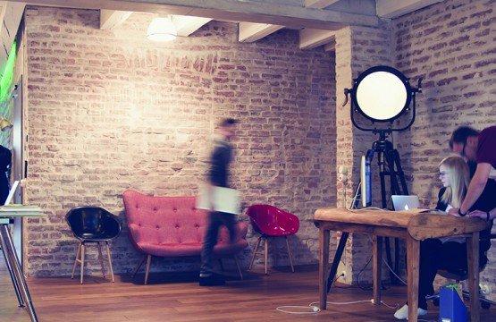 Quitter un coworking : les alternatives