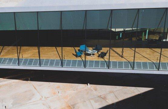 Tout savoir sur le flex office : définition, avantages et inconvénients
