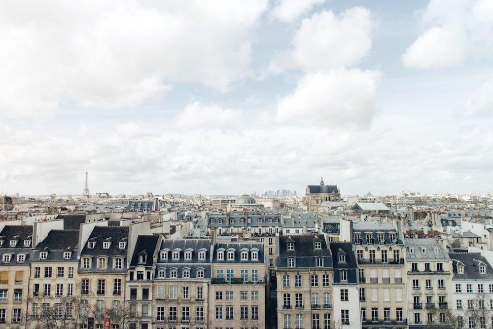 les meilleurs endroits à investir en France en 2020