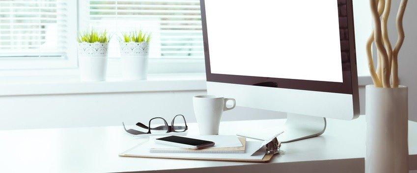6 astuces pour faire des économies d'énergie au bureau