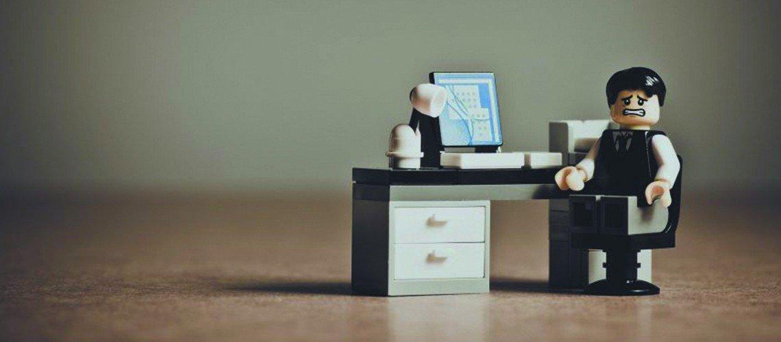 Comment éviter le surmenage au travail ?
