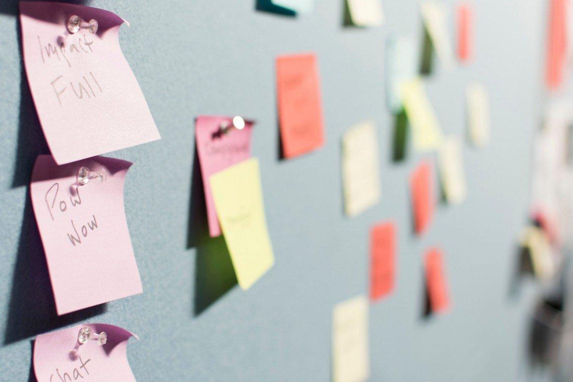 Comment bien manager en start-up ?