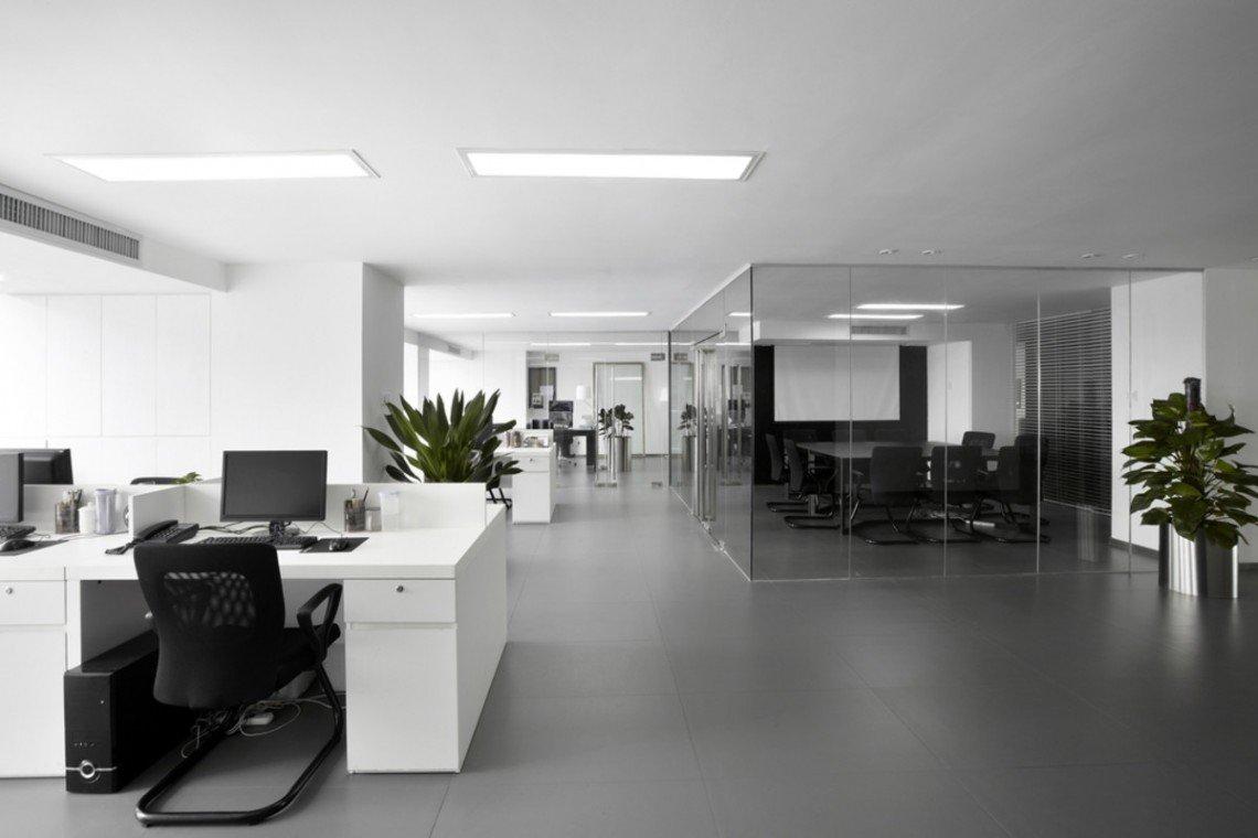 Comment organiser son espace de travail ?