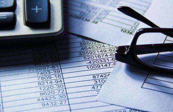 Le financement professionnel et la création d