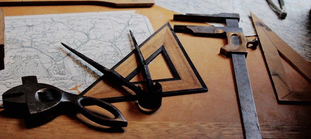 La boîte à outils de l'entrepreneur