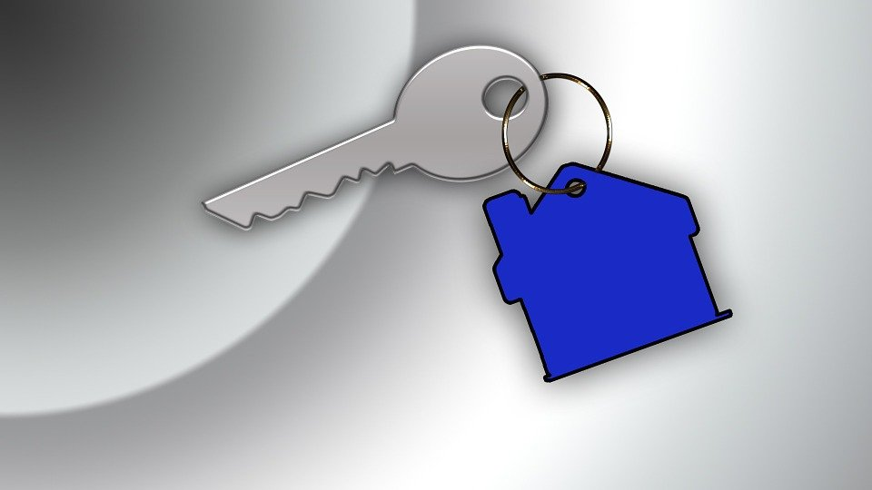 Tout savoir sur le préavis locatif, en immobilier d'entreprise