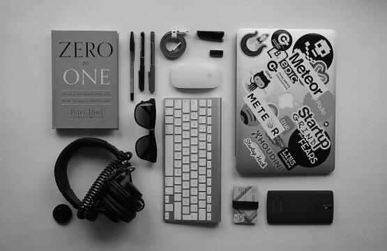 comment bien réussir en startup ?